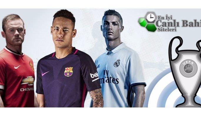Futboldan Para Kazanmak Hiç Zor Değil