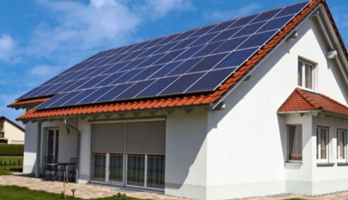 Güneş Paneli fiyatları Ne Kadardır?