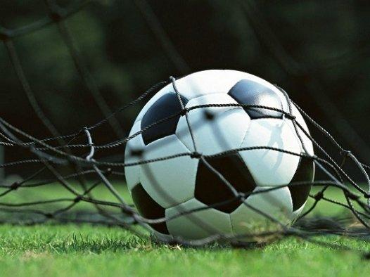Paranın Adı Futbol