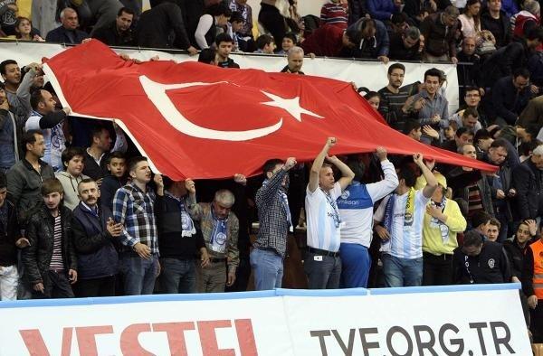 Seramiksan-Fenerbahçe Fotoğrafları
