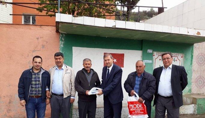 Türk Piyale'nin yüzde 97'si 'evet' dedi