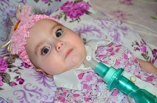Zeynep bebek ölmesin