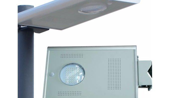 Solar Lamba Fiyatları Her Bütçeye Uygun