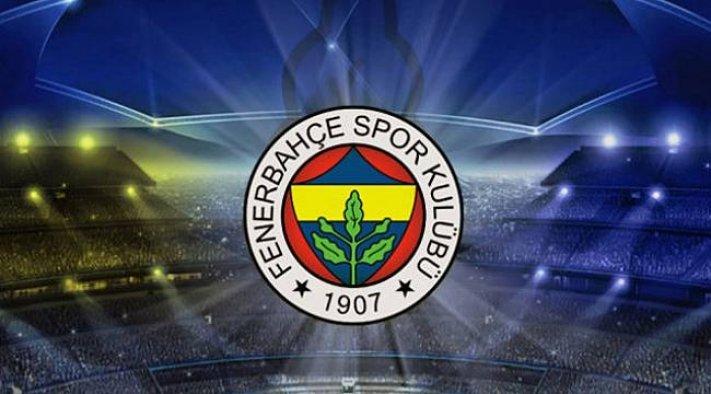 Fenerbahçe Yeni Golcüsünü Arıyor İşte Forvet Listesindeki İsimler