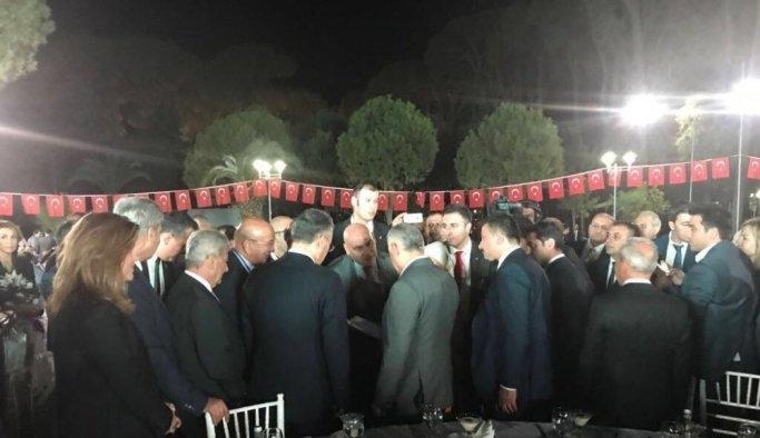 Başbakandan zeytin primine yeşil ışık