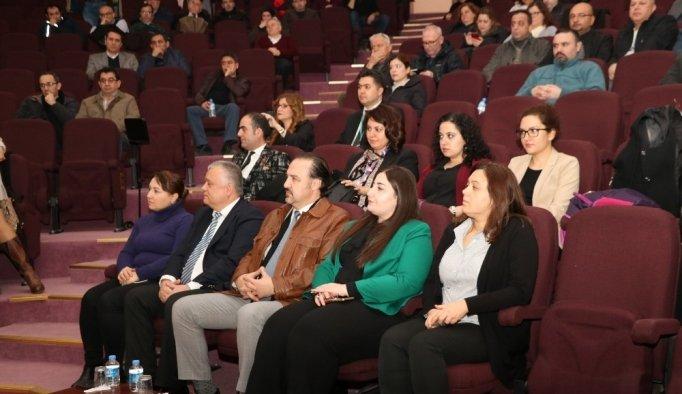 Türkiye'de antibiyotik kullanım oranı azalıyor