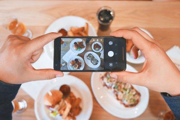 Restaurant İstanbul Sektöründe Nasıl Yer Alınabilir?
