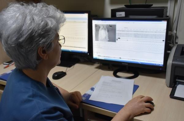 Uyku hastalığı 'narkolepsi' hayatı alt üst ediyor