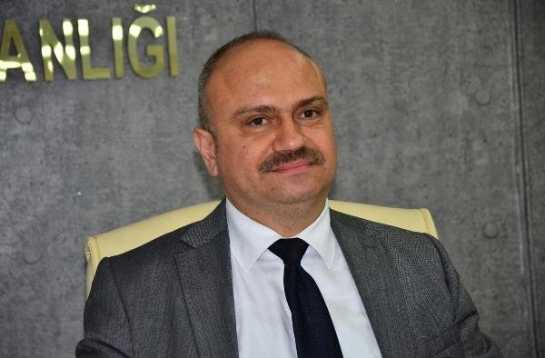 AK Parti Manisa İl Başkanı'ndan 'mide bulandırıcı' çıkışı