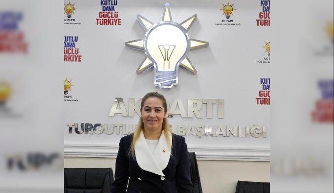 Kasap'tan milletvekili aday adaylığı açıklaması