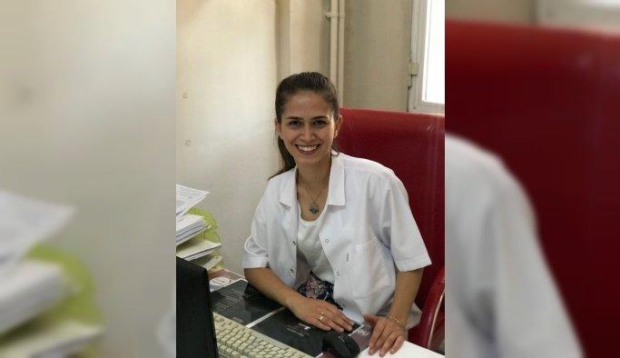 Kula Devlet Hastanesine bir doktor takviyesi daha