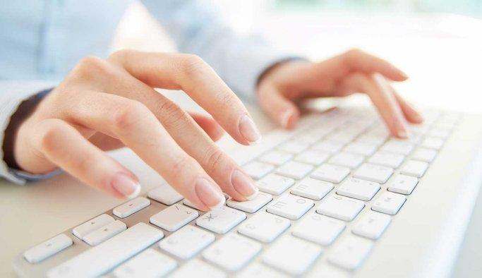 Tüm Dijital İhtiyaçlarınıza Profesyonel Çözümler