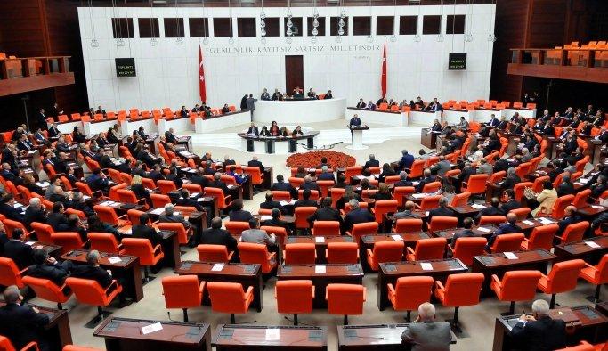 Emeklilik Cumhur İttifakına (AKP+MHP) takıldı