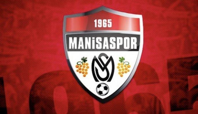 Özel, belediyeleri usulsüzlükle suçladı, cevap Manisaspor'dan geldi