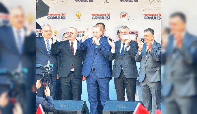 """Cengiz Ergün """"Nereden Nereye"""""""
