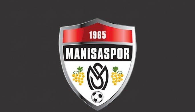 Manisaspor, anlaştığı futbolculara lisans çıkaramadı