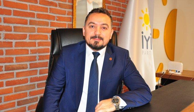 Millet İttifakı'ndan aday tanıtımına davet
