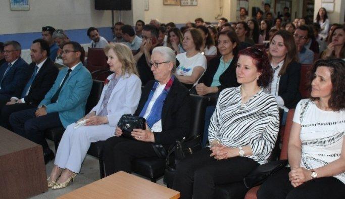 Alaşehir'de matematik yarışması