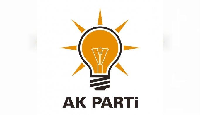 AKP'de İl Başkanı değişti iddiası