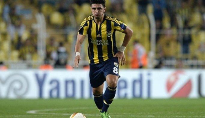 Fenerbahçe'den Genç Yıldız Hakkında Karar