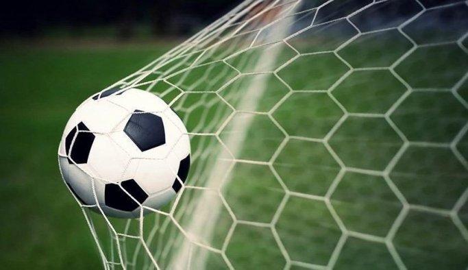 Bir Gol'ün Perde Arkası: Luiz Gustavo