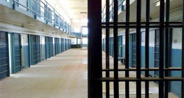 Eski BaşyaverÖzdaban'a FETÖ'den 10 yıl hapis