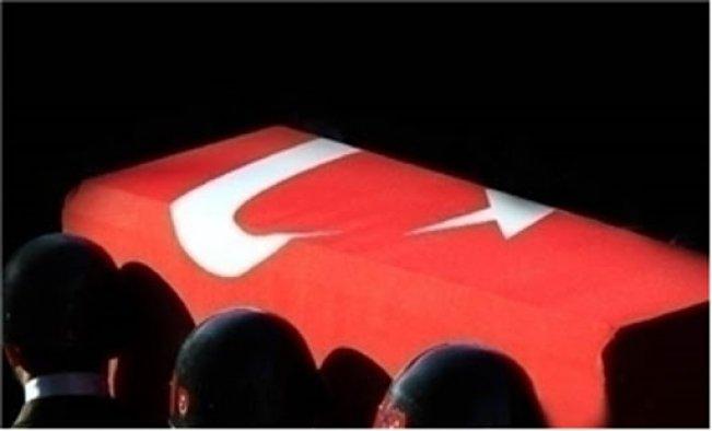 Esed rejimi Türk askerine saldırdı! 5 şehit
