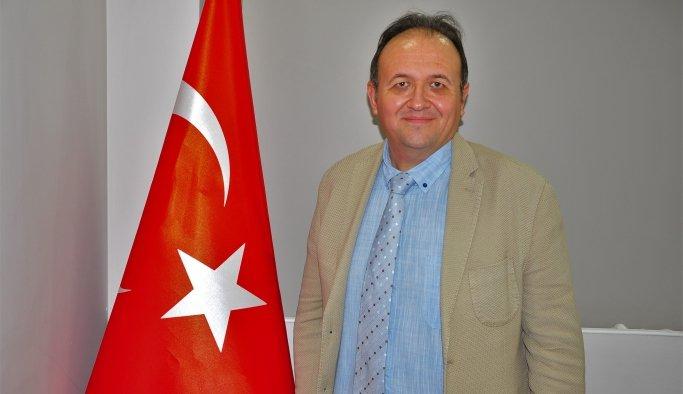 İYİ Partili Köse'den 'Tarım politikaları' eleştirisi