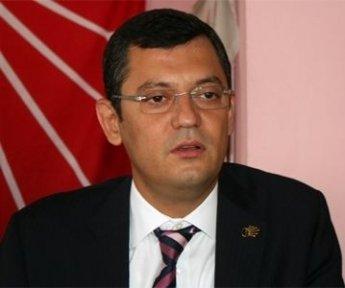 Chp'li Özel: Türkiye'nin Organ Nakli Sicili Geriliyor