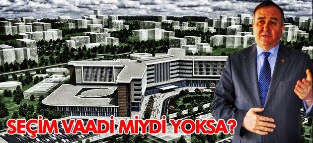 """""""İKTİDAR  VATANDAŞI OYALIYOR"""""""