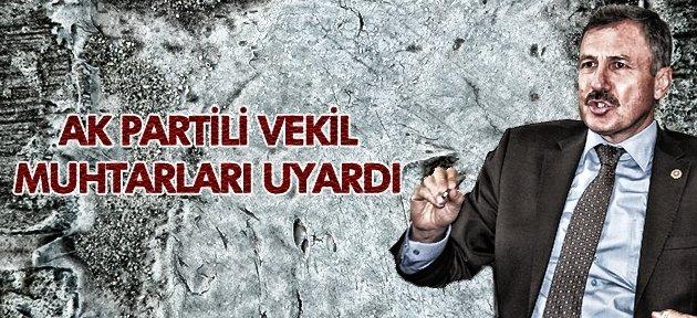 """""""SİGORTANIZIN TAKİPÇİSİ OLUN"""""""