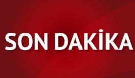 SALİHLİ KAYMAKAMLIĞI'NDAN 'SOKAĞA...