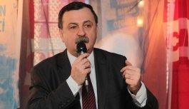 CHP oy kaçırmaya karşı önlem aldı
