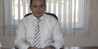 HASAN ERYILMAZ'DAN CUMHURİYET BAYRAMI MESAJI