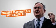 MHP'li Akçay: