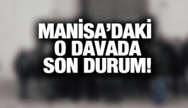CUMHURBAŞKANINA HAKARET DAVASI ERTELENDİ