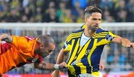 Fenerbahçe Galatasaray Derbisi Ne Zaman Oynanacak?