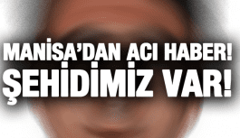 YARALI POLİS ŞEHİT OLDU