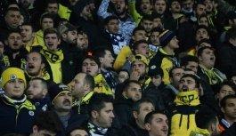 Spor Toto Süper Lig: Akhisarspor: 1 - Fenerbahçe:...