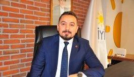 İYİ Parti'den, MHP ve AK Partiye su zammı tepkisi