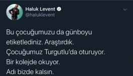 Turgutlu'da çekilen TikTok videosu kaosa neden oldu