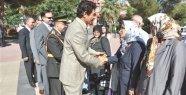 30 Ağustos Zaferinin 90. Yılı Soma'da Coşkuyla Kutlandı