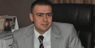 Alpaslan Türkeş'in Doğum Günü ve Aşure Günü