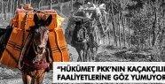 MHP'Lİ AKÇAY'DAN VAHİM İDDİA
