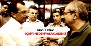 UĞUR AYDEMİR'E