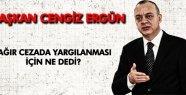 """""""VEREMEYECEK HİÇBİR HESABIMIZ YOK"""""""