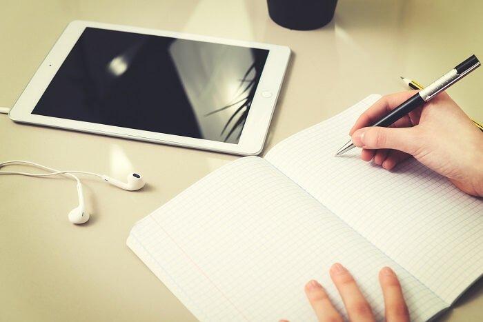 Online İngilizce Konuşma Metotları Nelerdir?