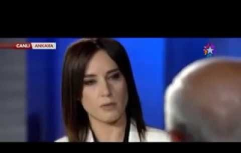 Devlet Bahçeli canlı yayında Erdoğan'a çok sert sözler