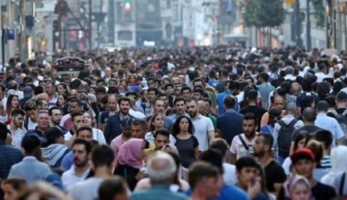 Manisa'daki kayıtlı işsiz sayısı açıklandı