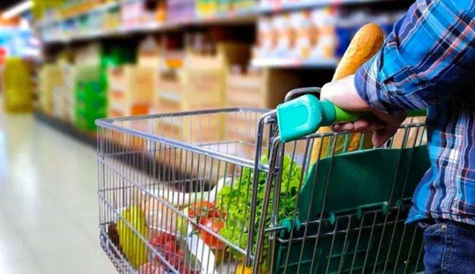 Mutfaktaki enflasyon %30